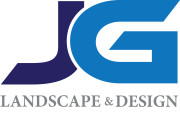 JG Landscape and Design